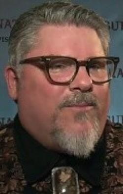 Philip Sgriccia filmography.