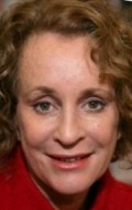 Writer, Actress Philippa Gregory, filmography.