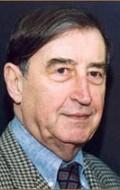 Actor Pierre Vernier, filmography.