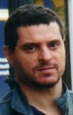 Actor, Director, Writer, Producer Pierre Salvadori, filmography.