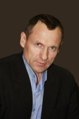 Piotr Pawłowski filmography.