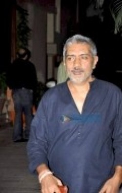 All best and recent Prakash Jha pictures.
