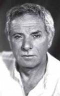 Director, Writer, Composer, Operator, Actor Pyotr Todorovsky, filmography.