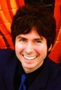 All best and recent Quinton Flynn pictures.
