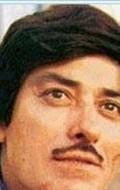 Actor Raaj Kumar, filmography.