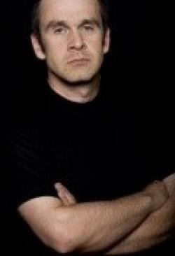 Actor Radu Banzaru, filmography.
