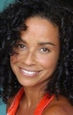 Actress, Director, Writer, Producer Rae Dawn Chong, filmography.