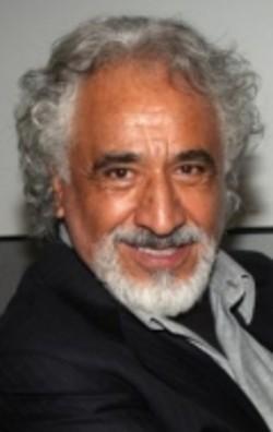 Actor, Writer Rafael Inclan, filmography.