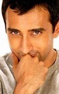 Rahul Khanna - wallpapers.