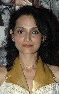 Rajeshwari Sachdev - wallpapers.