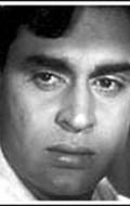 Rajendra Kumar filmography.