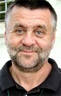 Writer, Director, Producer, Editor, Actor Rajko Grlic, filmography.