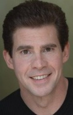 All best and recent Ralph Garman pictures.