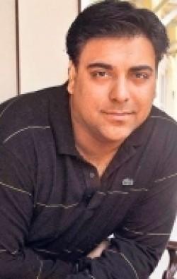 Ram Kapoor filmography.