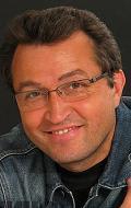 Actor, Director Ramil Sabitov, filmography.