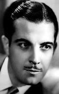 Actor, Director, Writer, Producer Ramon Novarro, filmography.