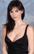 Actress Ramona Badescu, filmography.