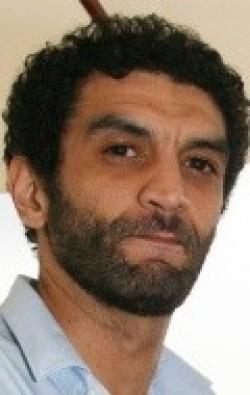 Ramzy Bedia filmography.