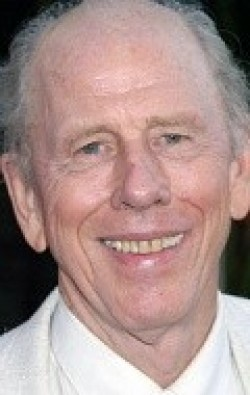Rance Howard - wallpapers.