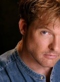 Actor Randall Carlton, filmography.