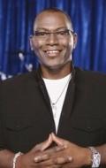 Randy Jackson pictures