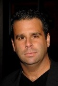 Randall Emmett - wallpapers.
