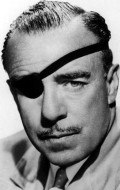 Actor, Director, Writer, Producer, Operator, Editor Raoul Walsh, filmography.
