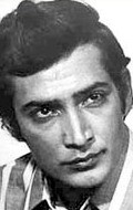 Actor Rasim Balayev, filmography.