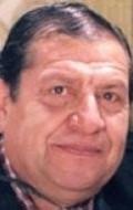 Actor Raul Padilla, filmography.