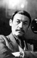 Director, Writer Ravil Batyrov, filmography.