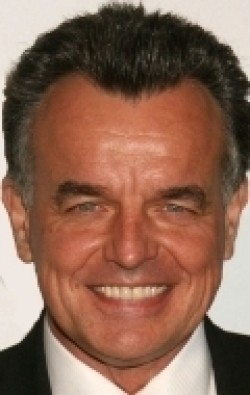 Ray Wise - wallpapers.