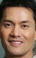 Actor Ray Lui, filmography.