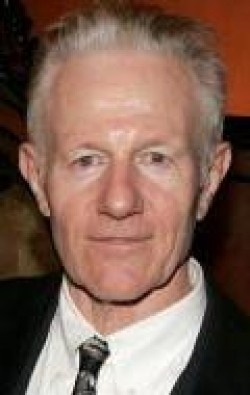 All best and recent Raymond J. Barry pictures.