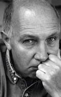 Director, Operator, Writer, Actor, Producer, Design Raymond Depardon, filmography.