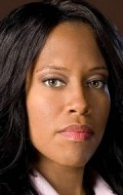 All best and recent Regina King pictures.