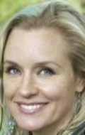 Actress Regina Lund, filmography.