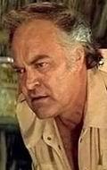 Actor Rein Aren, filmography.