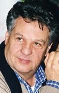 Actor, Writer, Director, Producer Renato Pozzetto, filmography.