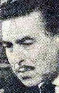 Actor, Director, Writer Renan Fosforoglu, filmography.