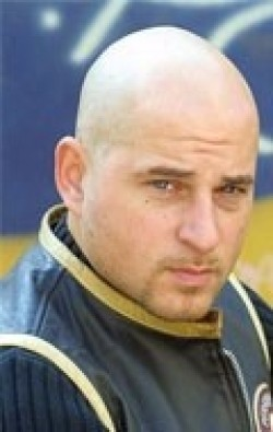 Actor Rene Bitorajac, filmography.