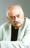 Director, Actor, Writer, Producer Rezo Chkheidze, filmography.