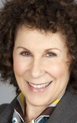 Rhea Perlman pictures