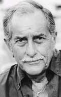 Actor, Director, Writer, Producer Riccardo Garrone, filmography.
