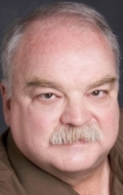 Recent Richard Riehle pictures.