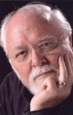 Richard Attenborough filmography.