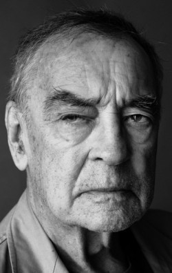 Actor, Writer, Producer Richard Johnson, filmography.