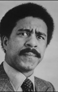 Richard Pryor - wallpapers.