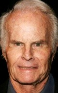 All best and recent Richard D. Zanuck pictures.