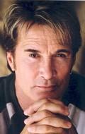 Actor, Producer Richard Norton, filmography.