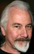 All best and recent Rick Baker pictures.